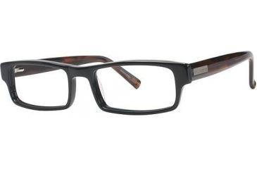 abcffc2e72 Columbia Green Mountain Progressive Prescription Eyeglasses - Frame Black  Tortoise