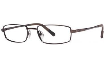 Eyeglass Frame Size 50 : Glasses Frames 50 17