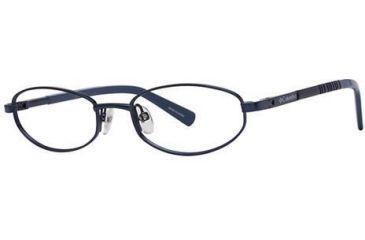 Eyeglass Frames Size 46 : Columbia Opal Storm Eyeglass Frames