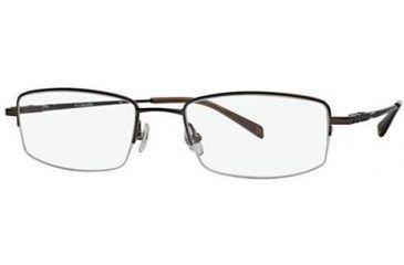 Prescription Glasses Frame Size : Columbia Panther Ridge 105 Prescription Eyeglasses