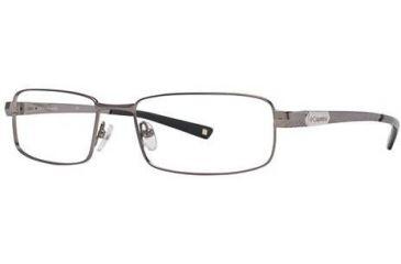 Eyeglass Frame Size 55 : Columbia White River Eyeglass Frames . Columbia Eyeglass ...