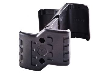 Command Arms Accessories AR15/M16 Mag Coupler for Polymer .223 Magazine MCD16