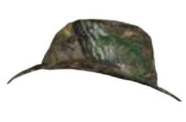 7ca92fff5428c Compass 360 HydroTek Camouflage Waterproof Boonie Hat