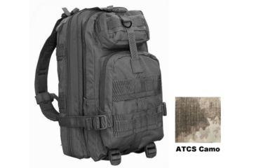 Condor Compact Assault Pack, A-tacs 126-009
