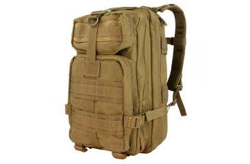 f4057704ee88 Condor Compact Assault Pack