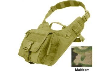 Condor EDC Bag, Multicam 156-008