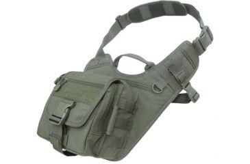 Condor EDC Bag, Olive Drab 156-001