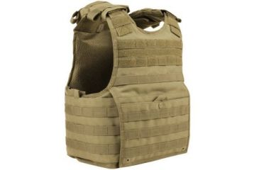 Condor EXO Plate Carrier(S M)  0684b2cdef23
