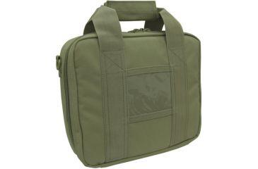 Condor Pistol Case, Olive Drab 149-001