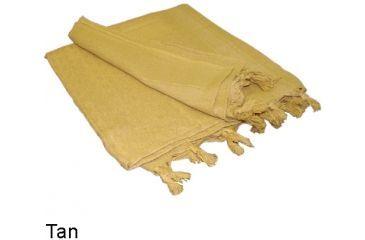 Condor SheMagh 100% Cotton, Tan 201-003