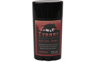 Conquest Scents Pig Hunting Scents, Rutting Boar Scent Stick 173801