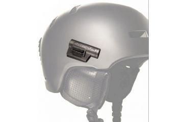 Contour Camera Fixed Profile Mount - Right 4160