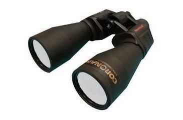 Coronado 12x60 White Light Binoculars Binomite Roof Prism Bino2
