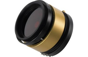 Coronado SolarMax II 60mm Double Stacking Etalon filter with RichView Tuning Tmax tuner