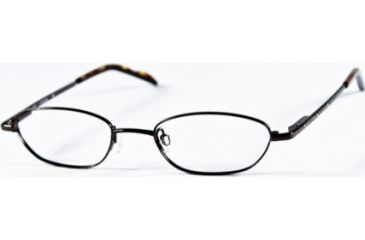 Cover Girl CG0377 Eyeglass Frames - 008 Frame Color