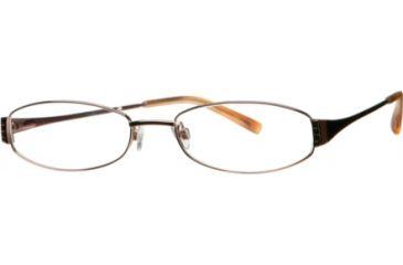 Cover Girl CG0404 Eyeglass Frames - 084 Frame Color