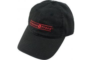 Crimson Trace Hat