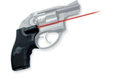 1-Crimson Trace Ruger LCR Laser Sight