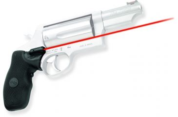crimson trace lasergrip for taurus judge lg 375 save now