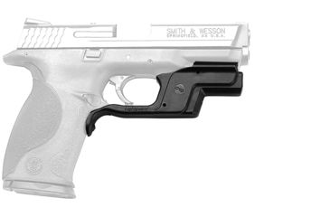 6d78e31d5c Crimson Trace LightGuard Weapon Light - Smith   Wesson M P Full-Size ...