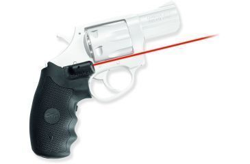 Crimson Trace Laser Grip For Charter Arms Save Now