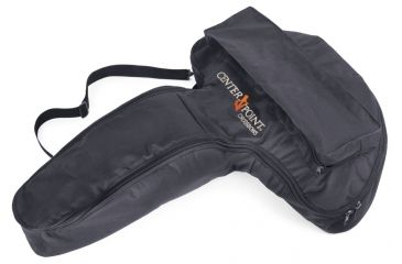 2-CenterPoint Soft Sided Crossbow Bag