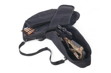 3-CenterPoint Soft Sided Crossbow Bag