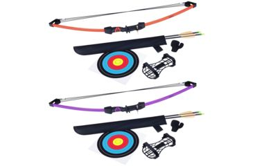 CenterPoint Upland Youth Recurve Bow