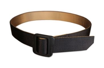 3-CrossBreed Holsters Nylon Reversible Belt