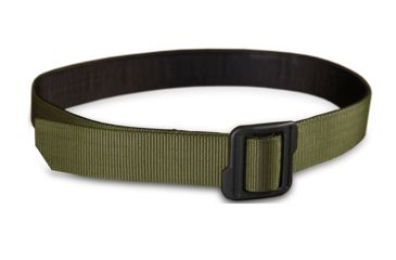 2-CrossBreed Holsters Nylon Reversible Belt