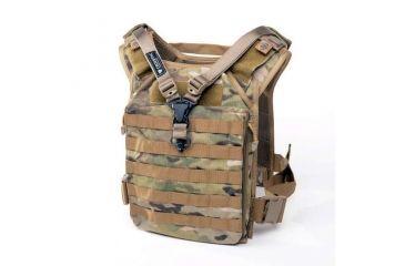 8-Crosstac V-Point Gun Sling