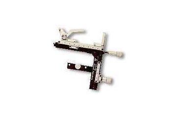 LOMO CT-12 Microscope Mechanical Stage