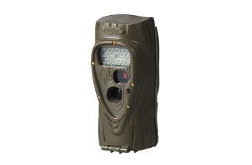 Cuddeback Attack IR Trail Camera 1156