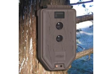 2-Cuddeback Scouting Trail Camera Capture IR 1132