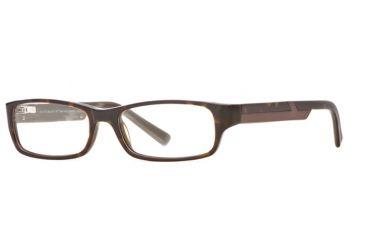 Cutter & Buck CB Deerwood SECB DEER00 Bifocal Prescription Eyeglasses - Tortoise SECB DEER005345 TO