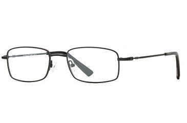 Cutter & Buck CB Torrey Pines SECB TORR00 Prescription Eyeglasses
