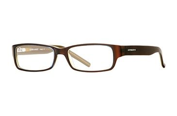 Cutter & Buck CB Varsity SECB VARI00 Bifocal Prescription Eyeglasses - Peacock SECB VARI005235 BN