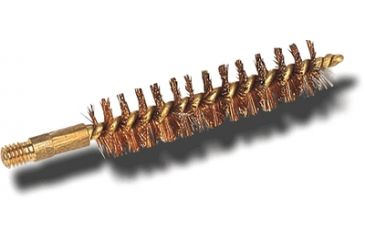Cva Cleaning Brushes .50 Caliber AC1463A
