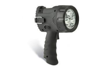 Cyclops Thor X Flare 1 Watt Hand Held Spotlight CYC-3WS6AA
