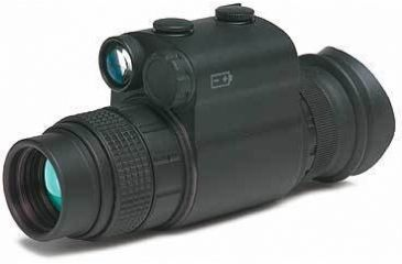 US Night Vision D 121M Generation 2 Plus Monocular