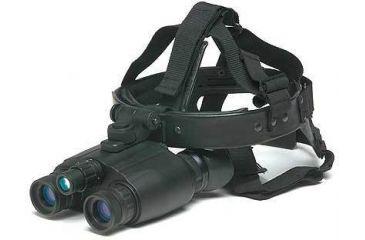 US Night Vision D-2MV Goggle/Binocular