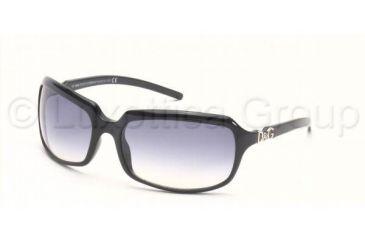 D&G DD 2192 Sunglasses Styles Dark Green Frame / Gray Gradient Lenses, 338-6217, DandG DD 2192 Sunglasses Styles Dark Green Frame / Gray Gradient Lenses