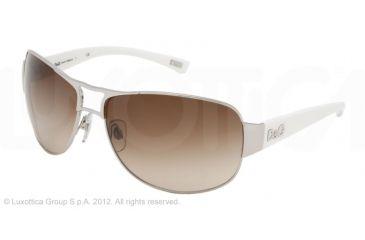 D&G URBAN DD6056 Progressive Prescription Sunglasses DD6056-062-13-64 -