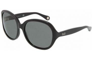 D&G DD3034 #501/87