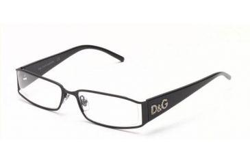 DandG DD5010 #064