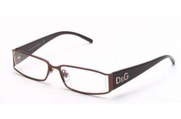 DandG DD5010 #099