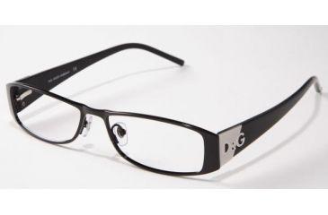 e8ccb2c6570 D G Eyeglass Frames DD5028
