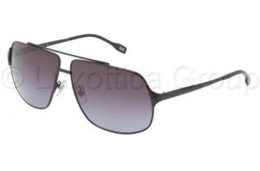D&G URBAN DD6087 Progressive Prescription Sunglasses DD6087-01-8G-62 -