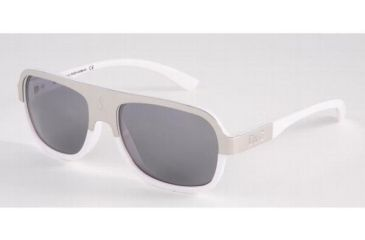 D&G DD8015-5086G-5617 Prescription Sunglasses