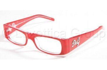 top frame glasses rv3l  top frame glasses